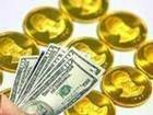 قیمت دلار، سکه و طلا در بازار امروز ۱۳۹۴-۱۰-۱۳ ۱۵:۳۸