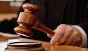 محاکمه برادرزاده بدبین به جرم قتل عمه