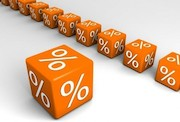 چگونه سود تسهیلات بانکی کاهش مییابد؟
