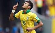 مذهبی ترین فوتبالیستهای دنیا را بشناسید