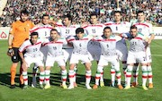 بازی ایران و عمان هم رایگان شد