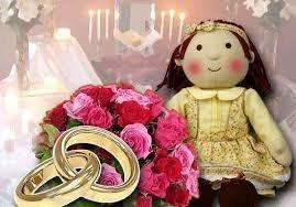 سقف سن ازدواج دختران در ایران/ کودکان متاهل نمیتوانند مهریه بگیرند