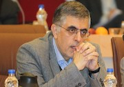 واکنش کرباسچی به سخنان اخیر احمدینژاد