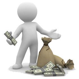 10 شغلی که حسابی پول ساز هستند