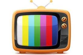 تذکر کارشناس هواشناسی به مجری تلویزیون بخاطر رفتار عصبانی اش روی آنتن زنده