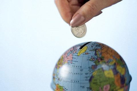 خبر های خوب از روند رو به رشد بازار سرمایه