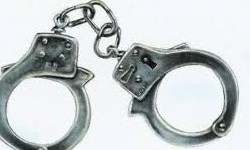 ۱۱متهم سرقتهای خیابانی در مشهد دستگیر شدند