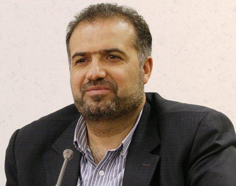پیام تسلیت رییس مرکز پژوهشها به وزیر دادگستری و مدیر شبکه سه سیما