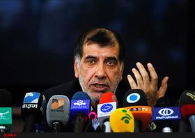 مقامات قضایی گفتهاند که برای برخورد با احمدینژاد آمادگی وجود دارد و به اندازه کافی هم جرم مرتکب شده است