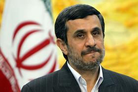 احمدینژاد علیه همه، همه علیه احمدینژاد