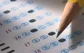 آغاز ثبت نام آزمون دکتری از ساعت ۱۴ امروز