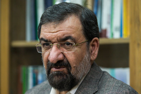 محسن رضایی: عربستان همچون صدام بردهای است که بالاخره آمریکا او را به زبالهدان تاریخ میفرستد/ آمریکاییها هنوز هیچ اعتمادی به آل سعود ندارند