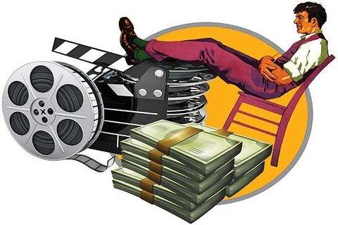 خانم بازیگر: با این دستمزدها بیکار باشم بهتر است