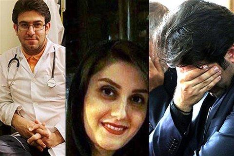 رمزگشایی از 3 پرده شخصیتی از پزشک تبریزی / پای سریال های ماهواره ای در میان است؟