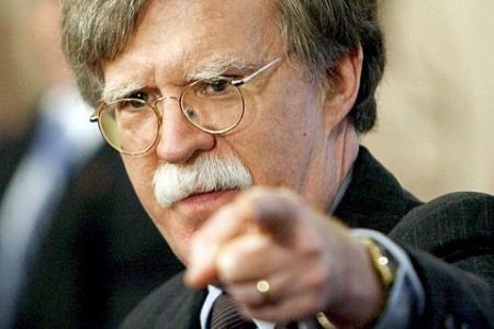 ایران در دام تندروهای امریکایی نیفتد