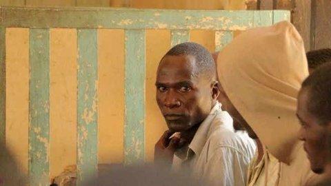 مردی که 104 زن و دختر را به ایدز مبتلا کرد!