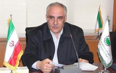 بهمن دانايي