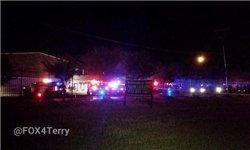4 کشته و زخمی در تیراندازی در «کنتیکت» آمریکا