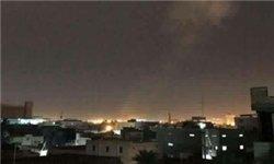 کشته و زخمی شدن دستکم 4 نفر در انفجار تروریستی امروز بغداد