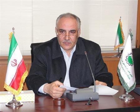 بهمن دانایی