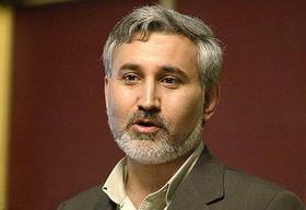 قضیه ۸ میلیون رای تقلبی برای احمدی نژاد