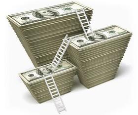 سقف خرید ارز توسط صرافیها افزایش یافت
