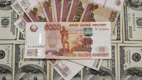 نرخ رسمی یورو و ۲۴ ارز دیگر در مسیر صعودی