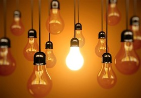شرکت توانیر: مشترکان کم مصرف، تشویقی دریافت میکنند