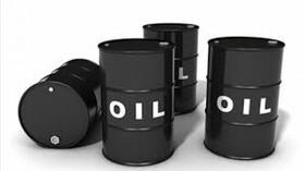 کشف ۶۰ هزار لیتر نفت خام سرقتی در اهواز