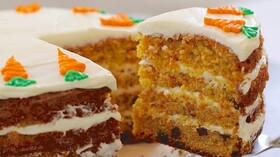 شخصیت دیگران را با توجه به طعم کیک مورد علاقه شان بشناسید