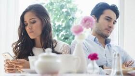 9 دشمن زندگی زناشویی!