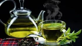 خواص چای سبز | خواص معجزه آسای چای سبز و لاغری با آن