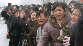 کار های  که در کره شمالی بخاطر آنها اعدام می شوید!/ از ایمان آوردن به ادیان تا مشاهده فیلم های مستهجن یا ارتباط تلفنی با خارج از کشور و...