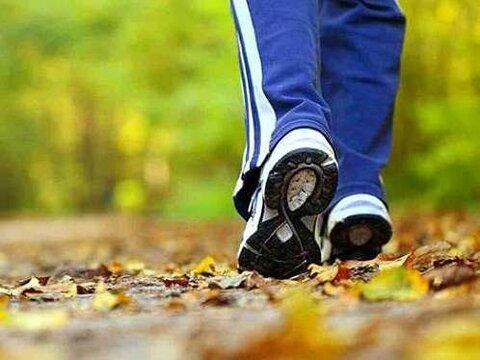 راه رفتن یا دویدن: کدام ورزش بهتری است؟