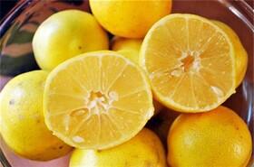 خواص لیمو شیرین | معجزات لیمو شیرین برای درمان سرما خوردگی | خواص لیمو شیرین برای پوست