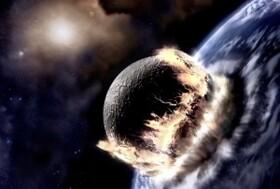 پایان جهان چگونه رقم خواهد خورد؟