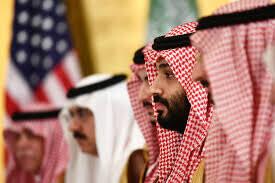 بنسلمان: برنامه اتمی ایران، جهان را تهدید میکند!