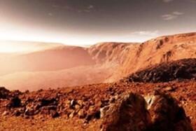 ۷ نقطه منظومه شمسی که ممکن است سکونتگاه موجودات فرازمینی باشد!