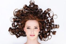شخصیت شناسی زنان براساس مدل مو هایشان!