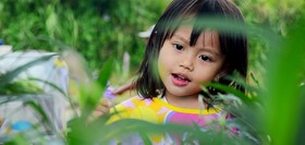 8 روش برای آموزش به کودکان تا بتوانند لباس دلخواه خود را برای پوشیدن انتخاب کنند