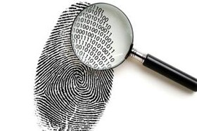 شخصیت شناسی افراد براساس شکل و اثر انگشت!