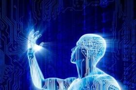 17 تغییر اساسی هوش مصنوعی در زندگی انسان
