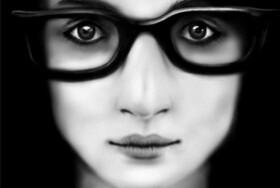 چهرهشناسی: با یک نگاه بفهمید او چه خصوصیاتی دارد!