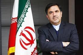 دولت ملی در ایران تضعیف شده است