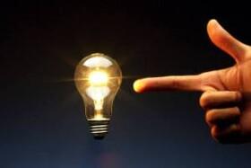 عجیب ترین اختراعات: از تشک ضد خیانت تا ...! عکس