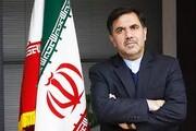 نفاق در ملت ایران از همه چیز نگران کننده تراست