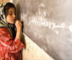 سقوط هوش دانش اموزان ایرانی به روایت روزنامه رسالت