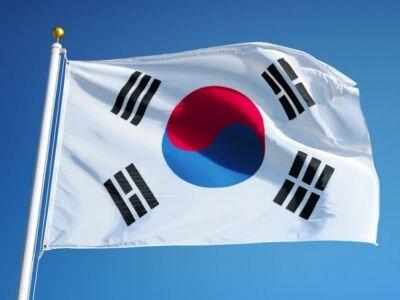 ترفندهای تکراری کره جنوبی برای مهار دلار
