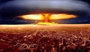 تفسیر خبرگزاری روسی در باره دستیابی ایران به بمب اتم