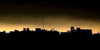 تراژدی قطع برق در شهرکهای صنعتی